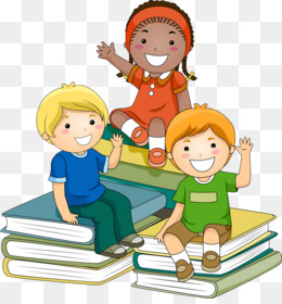 kisspng learning child education clip art wave goodbye 5a7472ee36a325.4256751915175810382238